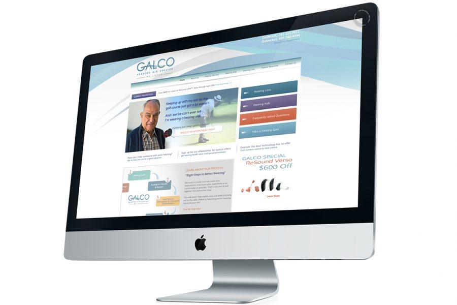Galco Hearing